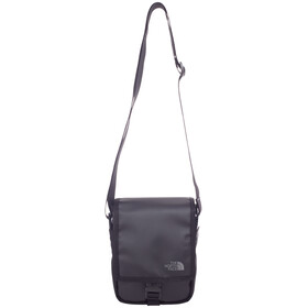 The North Face Bardu - Sac - noir
